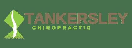 Chiropractic Cullman AL Tankersley Chiropractic
