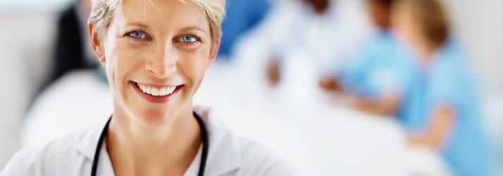 Chiropractic Cullman AL Services