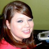 Chiropractic Cullman AL Ashley Mosley