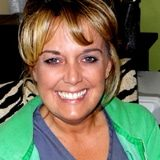 Chiropractic Cullman AL Christie Simmons