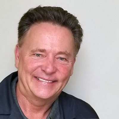 Chiropractor Cullman AL Philip Tankersley