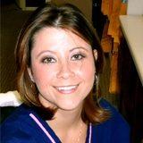 Chiropractic Cullman AL Juanita Adams